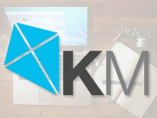 Work for Kite Media in Logan, Utah