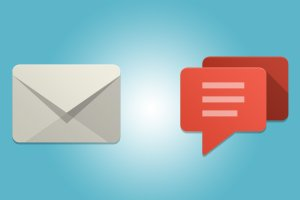 Top Email Management Tips
