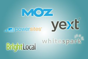 Top 5 Local Listing Sites