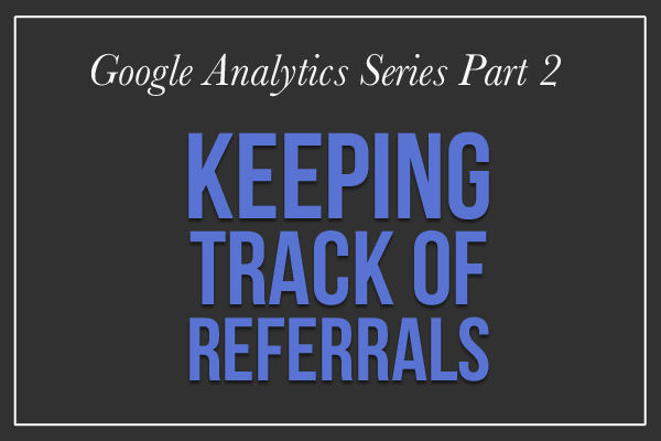Keeping-Track-of-Referrals-Blog-Icon