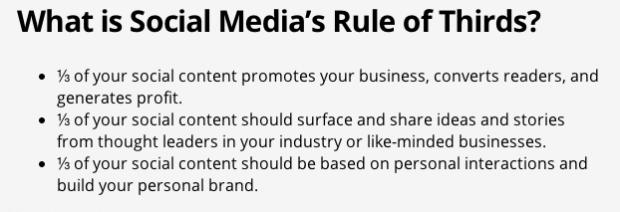 social media marketing logan utah